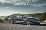 BMW представила кабриолет 8-Series - фото 12