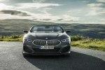 BMW представила кабриолет 8-Series - фото 14