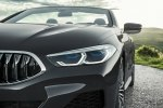 BMW представила кабриолет 8-Series - фото 18