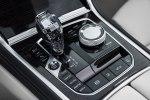 BMW представила кабриолет 8-Series - фото 2