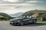 BMW представила кабриолет 8-Series - фото 8