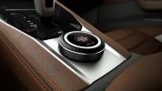 Cupra планирует выпустить купеобразный кроссовер Terramar - фото 6