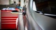 Новый кроссовер Hyundai: «резиновая» крыша и дорожный просвет 302 мм - фото 7