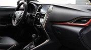 Toyota построила спортивный пикап Hilux - фото 3