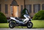 Представлен новый мотоцикл BMW S1000RR 2019 - фото 1