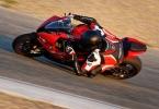 Представлен новый мотоцикл BMW S1000RR 2019 - фото 12