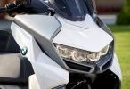 Представлен новый мотоцикл BMW S1000RR 2019 - фото 2