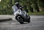 Представлен новый мотоцикл BMW S1000RR 2019 - фото 3