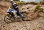 Представлен новый мотоцикл BMW S1000RR 2019 - фото 4