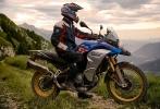 Представлен новый мотоцикл BMW S1000RR 2019 - фото 8