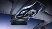 Минивэн Geely дешёвым не будет: богатые комплектации и мотор от Volvo - фото 2