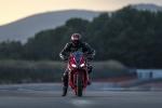 Новый мотоцикл Honda CBR650R 2019 - фото 11