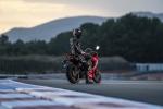 Новый мотоцикл Honda CBR650R 2019 - фото 12