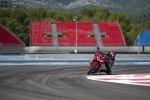 Новый мотоцикл Honda CBR650R 2019 - фото 19