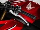 Новый мотоцикл Honda CBR650R 2019 - фото 21