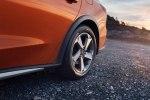 Ford представил новый вседорожник - фото 8