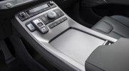 Огород подстаканников: кроссовер Hyundai Palisade представлен официально - фото 14