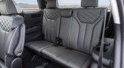 Огород подстаканников: кроссовер Hyundai Palisade представлен официально - фото 20