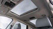 Огород подстаканников: кроссовер Hyundai Palisade представлен официально - фото 21