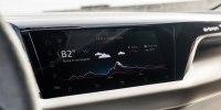Audi привезла в Лос-Анджелес 590-сильного соперника Tesla Model S - фото 10