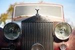 Редчайшие ретро-авто обнаружили среди груды хлама в старом гараже - фото 5