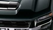 Chevrolet раскрыла информацию о тяжелом пикапе Silverado HD - фото 5