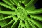 TechArt прокачали гибридный универсал Porsche Panamera - фото 9