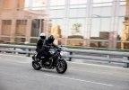 Triumph представил новый мотоцикл - Triumph Speed Twin 2019 - фото 5