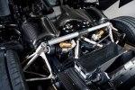 Koenigsegg построил первую машину с кузовом из «голого» карбона - фото 2
