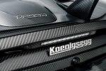 Koenigsegg построил первую машину с кузовом из «голого» карбона - фото 3