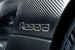 Koenigsegg построил первую машину с кузовом из «голого» карбона - фото 5