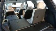 Флагманский кроссовер Hyundai Palisade получил дизель от Santa Fe - фото 3