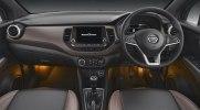 Kicks на шасси Duster: Nissan раскрыла все характеристики компактного паркетника Kicks - фото 1
