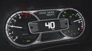 Kicks на шасси Duster: Nissan раскрыла все характеристики компактного паркетника Kicks - фото 2