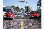 Volkswagen отреставрировал Beetle с пробегом 560 тысяч километров - фото 1