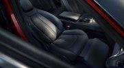 ES6 стал уже второй моделью китайского бренда Nio, который бросает вызов Tesla - фото 2