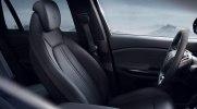 ES6 стал уже второй моделью китайского бренда Nio, который бросает вызов Tesla - фото 3