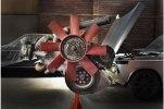 Южноафриканское подразделение BMW займется восстановлением первой неофициальной M-модели - фото 4
