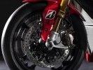 Супербайк Yamaha YZF-R1 GYTR доступен по предзакзау за 39 500 евро (в Европе) - фото 7