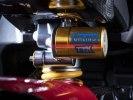 Супербайк Yamaha YZF-R1 GYTR доступен по предзакзау за 39 500 евро (в Европе) - фото 8