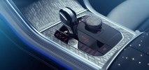 BMW представил флагманское купе BMW M850i - фото 2
