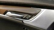 Cadillac пополнил модельную линейку кроссовером XT6 с тремя рядами сидений - фото 2