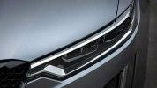Cadillac пополнил модельную линейку кроссовером XT6 с тремя рядами сидений - фото 4