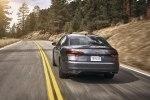 Volkswagen представил в Детройте новый Passat - фото 1