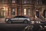 Volkswagen представил в Детройте новый Passat - фото 9