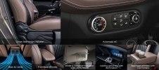 Новый компактный кроссовер Nissan Kicks на платформе B0 уже в продаже - фото 2