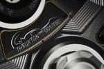 Лимитированная серия Triumph Thruxton Factory Custom 2019 - фото 8
