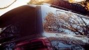 В Чикаго компания Toyota покажет специальную версию Land Cruiser - фото 2