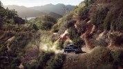В Чикаго компания Toyota покажет специальную версию Land Cruiser - фото 5
