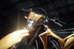 Honda необычно отпраздновала 50-летие на рынке Австралии - фото 10